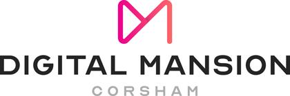 Digital Mansion Corsham